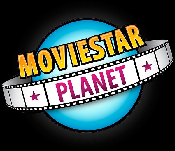 Movie Star Planet Fame Fortune and Friends